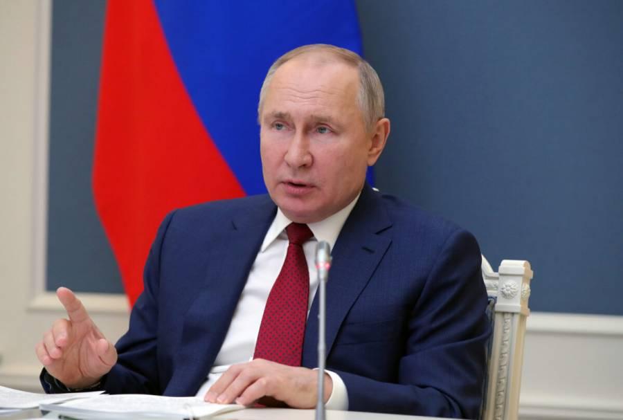 Blinken: EEUU extiende tratado New START con Rusia por cinco años