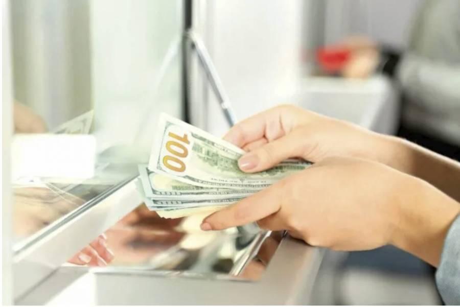 En 2020, envío de divisas crece 11%: Banxico