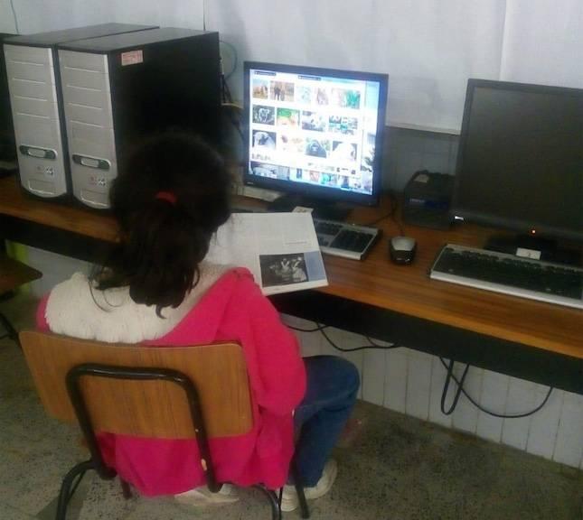 Coordinación de Bibliotecas en Soledad, abre segunda etapa virtual de curso en lengua náhuatl
