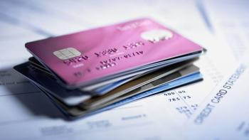 España y EEUU desarticulan red que defraudó millones de euros con tarjetas de crédito