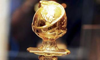 Globos de Oro 2021 se realizarán en Los Ángeles y Nueva York