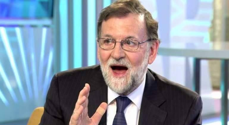 Implican a Rajoy en contabilidad  fraudulenta del Partido Popular