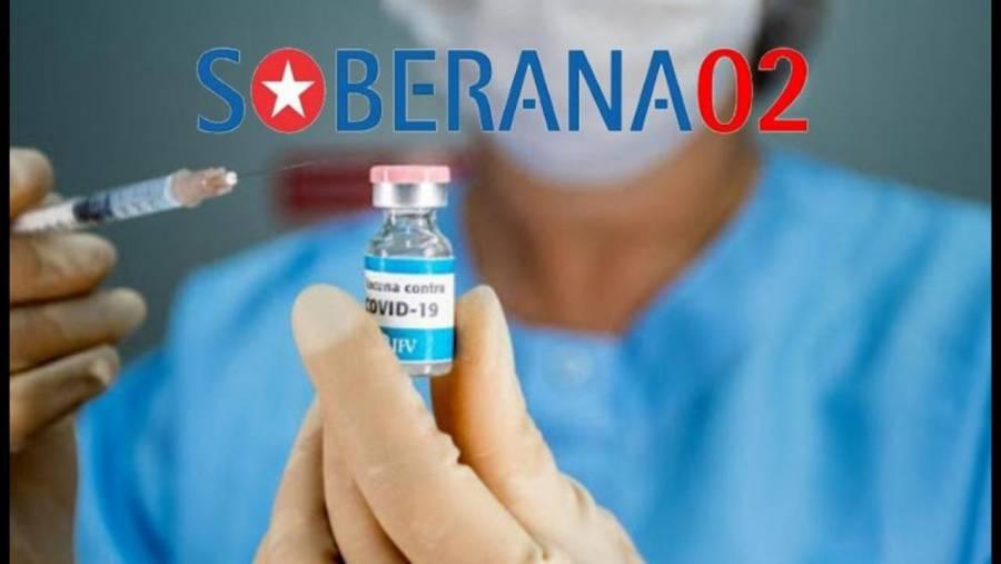 Turistas recibirán vacuna Covid en Cuba