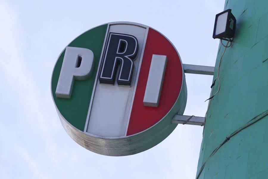El PRI en Puebla se deslinda de Mario Marín; pide un debido proceso