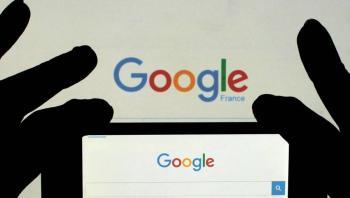 Teléfonos de Google medirán la frecuencia cardíaca y respiratoria