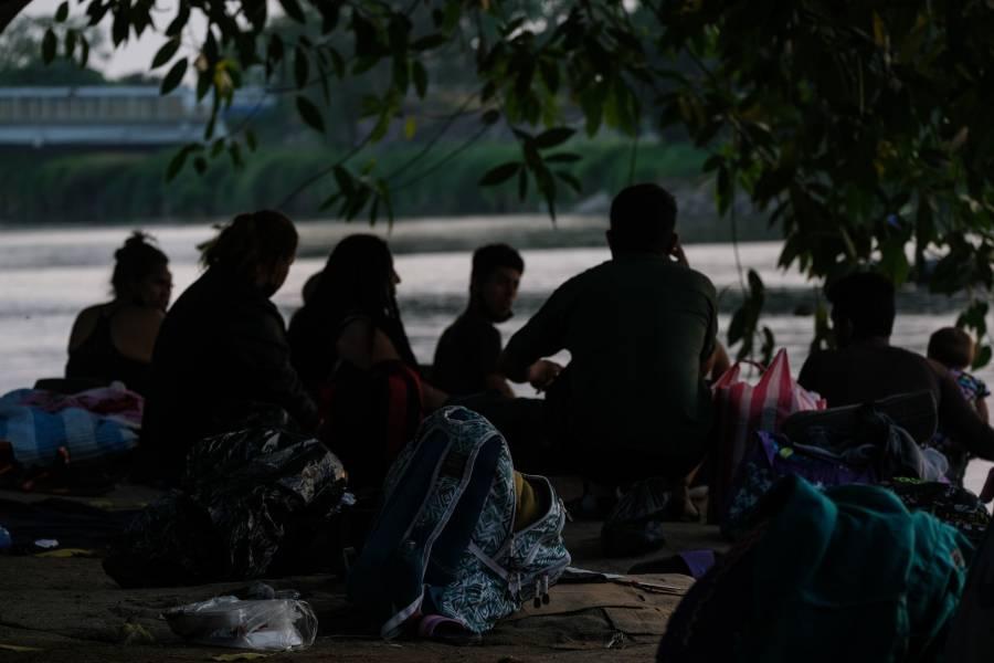 """Estados Unidos finaliza con Guatemala el acuerdo de """"tercer país seguro"""""""