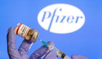 Pfizer no adelantará vacunas Covid a México, llegan hasta el 15 de febrero