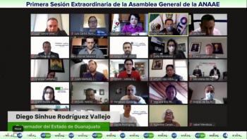 Apuesta Guanajuato a las energías renovables