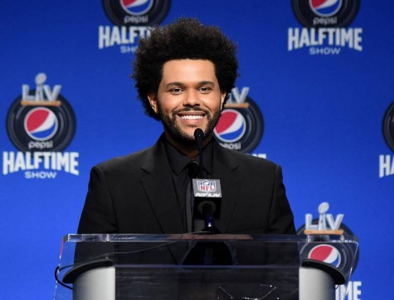 Estos cantantes ofrecerán su música en el Super Bowl