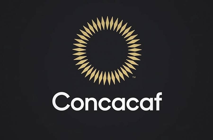 La Concacaf confirma calendario de torneo preolímpico de fútbol en México