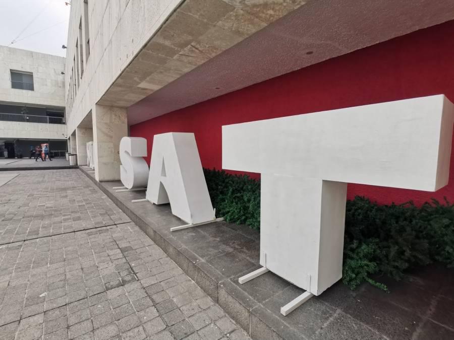 MCCI niega ser investigada por el SAT sobre evasión fiscal