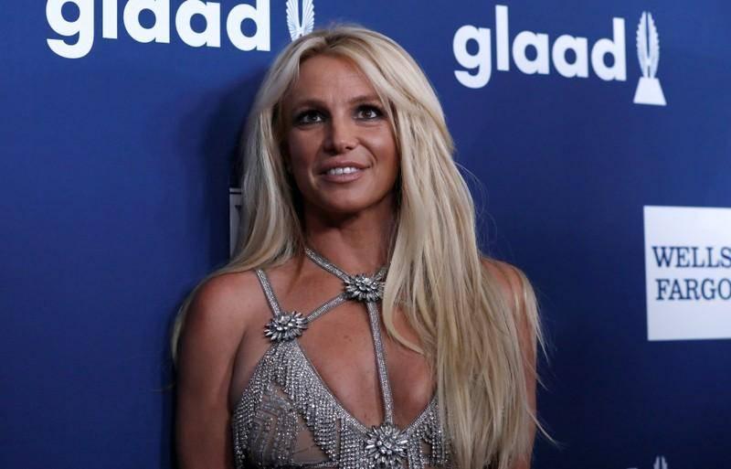 The New York Times estrena documental sobre Britney Spears