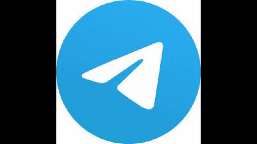 Este es el secreto de Telegram, la app la más descargada del mundo