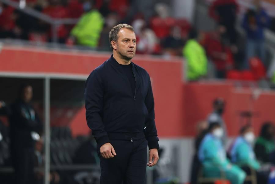 Esto fue lo que dijo el entrenador del Bayern Munich sobre los Tigres