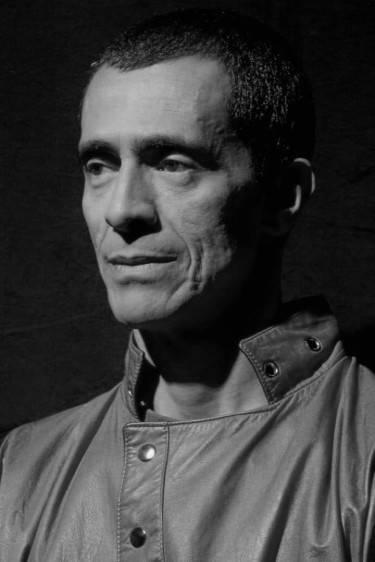 Rinden homenaje póstumo al pionero de la Danza Teatro en Colombia