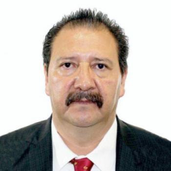 La persecución política es deleznable: Reginaldo Sandoval