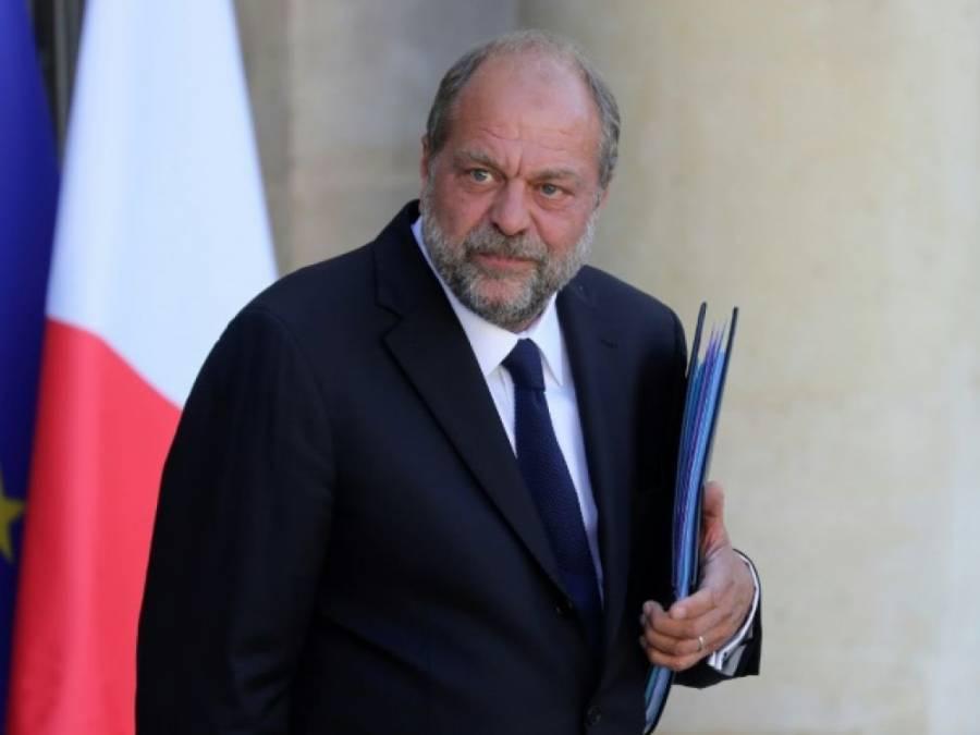Convertirá Francia en delito relaciones sexuales con menores de 15 años