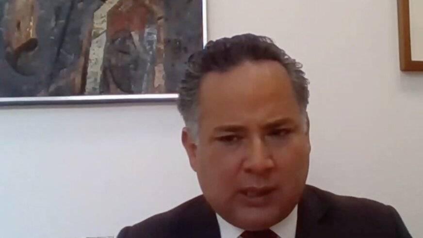INE podrá solicitar a la UIF información exprés sobre partidos y candidatos