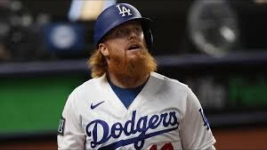 Mets buscan fichar a Justin Turner