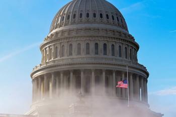 """Fiscal demócrata: Caso Donald Trump se basa en hechos """"puros y duros"""""""