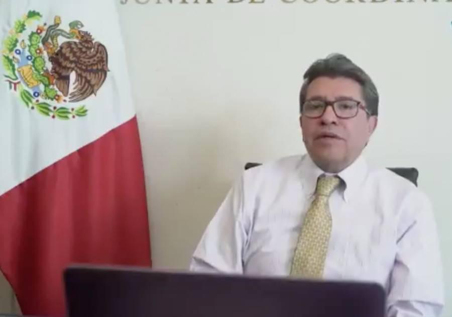 VIOLATORIA DE T-MEC Y DE LA LIBERTAD DE EXPRESIÓN LA REFORMA A REDES: ALAI