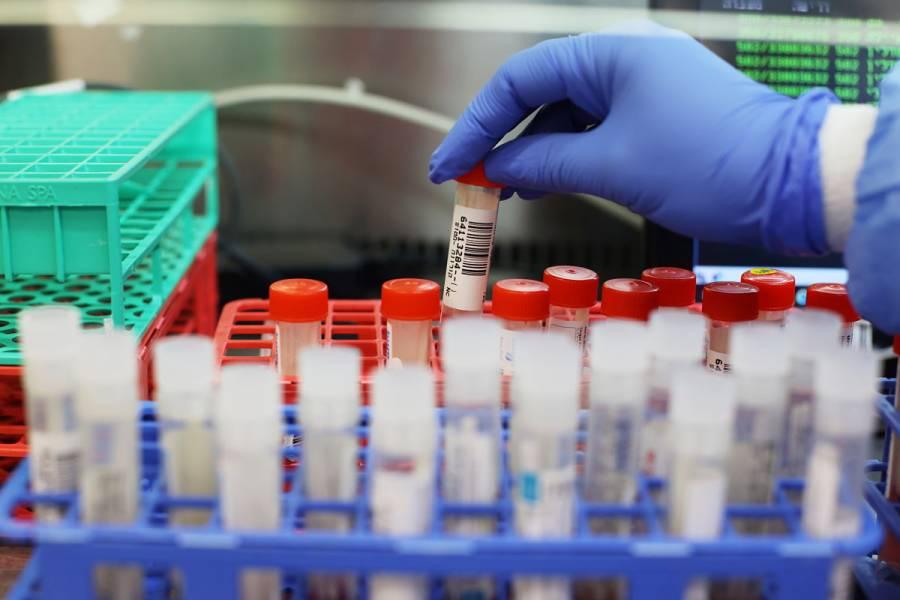 México aprueba uso de emergencia de vacuna COVID-19 de CanSino, dice farmacéutica