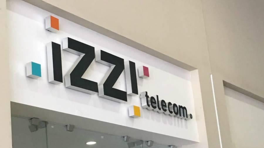 De nuevo, se caen servicios de internet de Izzi y Axtel