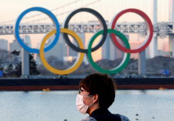 Organizadores de Tokio 2020 piden a atletas celebraciones contenidas y limitar su movimiento en instalaciones