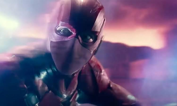 Personajes de Warner Bros portan cubrebocas para promover su uso contra el COVID-19