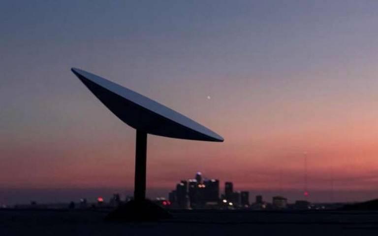 Internet Starlink de Elon Musk estaría en México a finales del 2021