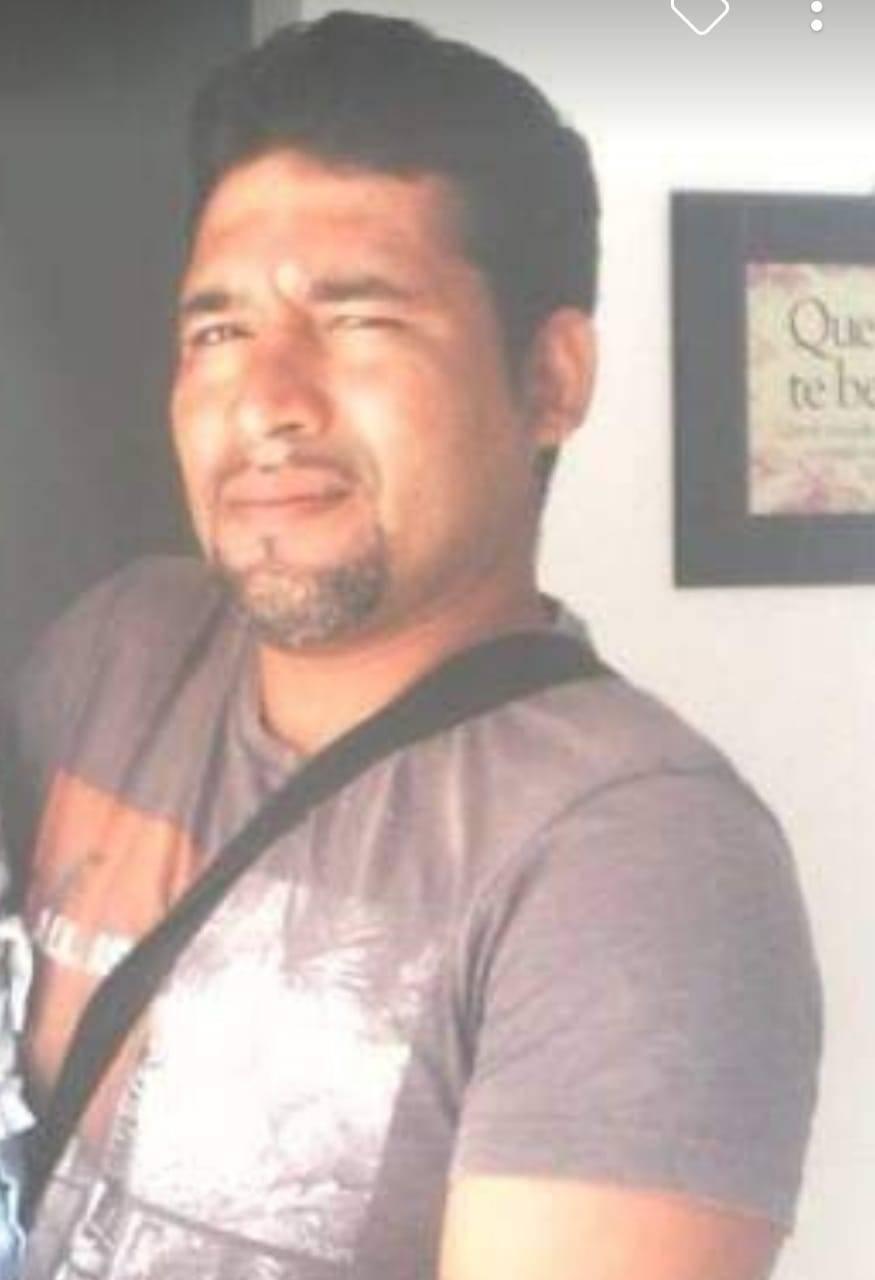 """México, un país lleno de desaparecidos e impunidad"""