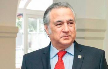 Anuncian Sectur y Sinaloa Tianguis Turístico digital 2021