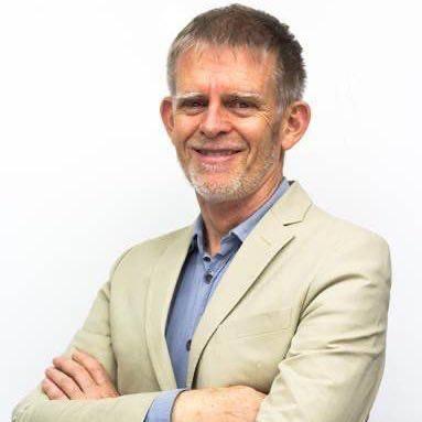 """""""Nueva Zelanda apoya políticas comerciales con énfasis en mercados abiertos"""""""