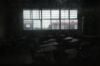 En marzo regresan las clases presenciales a Venezuela