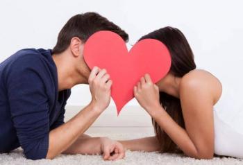 ¿Quién fue San Valentín y por qué se celebra el 14 de febrero?