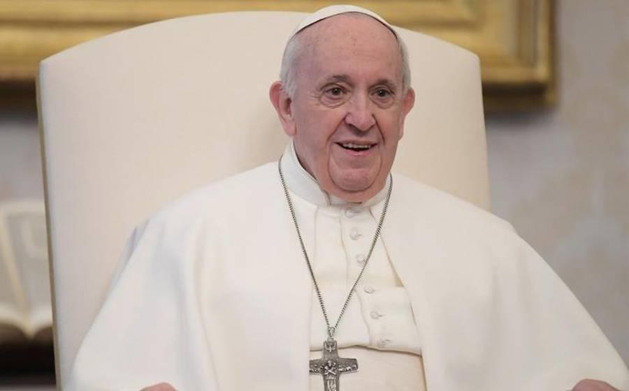 Papa Francisco agradece a Colombia por la protección a los migrantes venezolanos