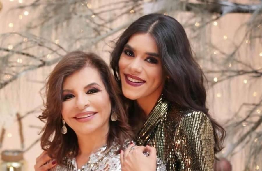 Asesinan junto a su hija a Gladys Merlín, ex diputada del PRI en Veracruz