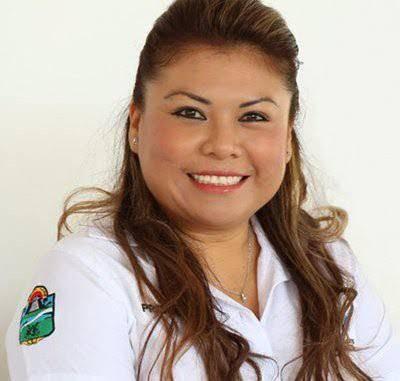 Familia Dzul busca la presidencia municipal de Tulum