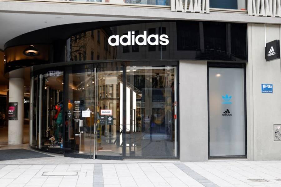 Adidas prepara la venta de Reebok a 15 años de su adquisición