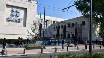 Gran parte de la evasión fiscal en México se realiza en redesUNAM,