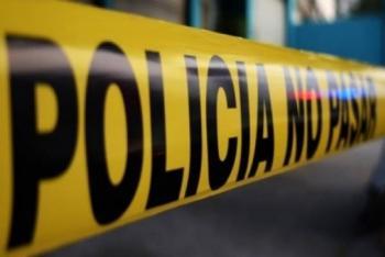 Asesinan a ex diputada y su hija en Veracruz