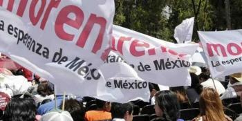 Define Morena candidaturas a las alcaldías de la CDMX con paridad de género