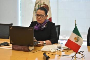 SSPC reporta decomiso de vacunas falsas en Nuevo León