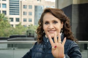 Conoce a las candidatas de Morena a las alcaldías en la CDMX
