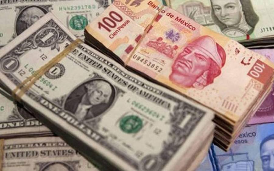 Inversión extranjera directa cae 11.7% en 2020