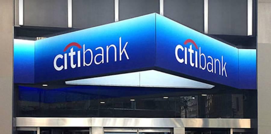 Citibank envió más de 10 mmdp por error a Revlon
