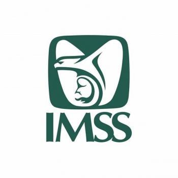 Aclara IMSS que no hay directivos vacunados de forma indebida