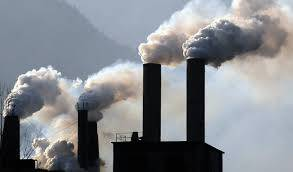 Guanajuato lamenta decisión de CFE de regresar al uso de combustóleo en Salamanca