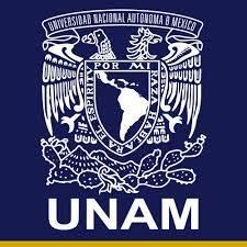 UNAM denuncia toma violenta de instalaciones