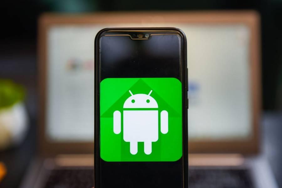 Estas son las actualizaciones que podría incluir el nuevo Android 12